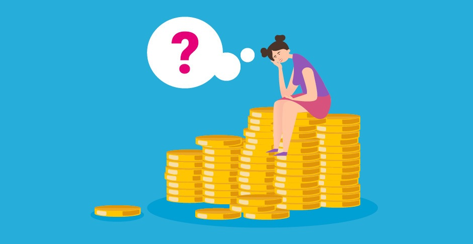 How to answer: 'What are your salary expectations?'