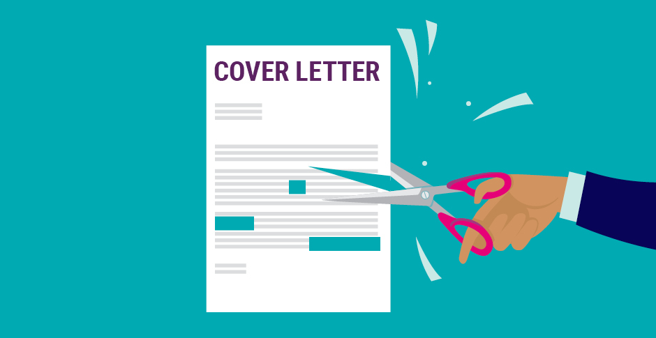 8 things to cut from your cover letter right now image