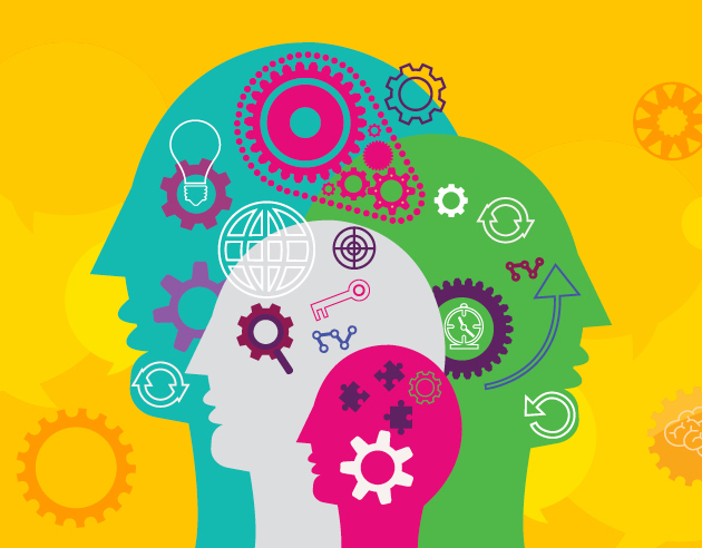 How and when to use psychometric assessments