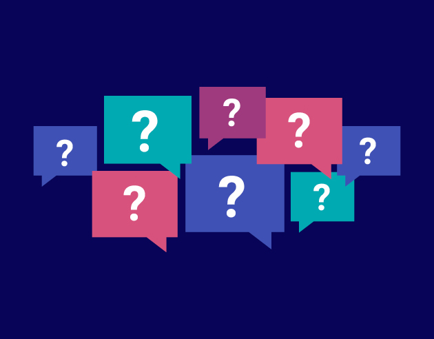 The questions every recruiter should ask their candidates