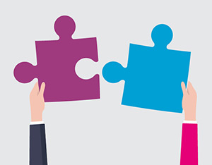 The role of the HR business partner