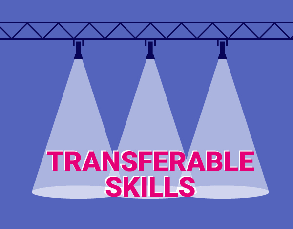 How to screen candidates for transferable skills