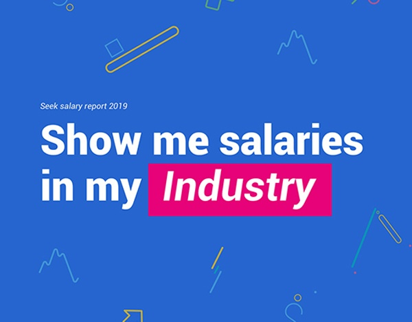 Explore top-paying jobs in your industry image
